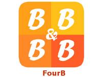 fourb.jpg
