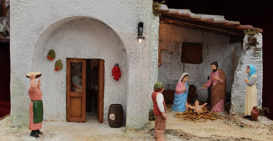 Fiera di Santa Lucia a Lecce